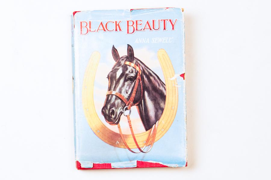 Black_Beauty