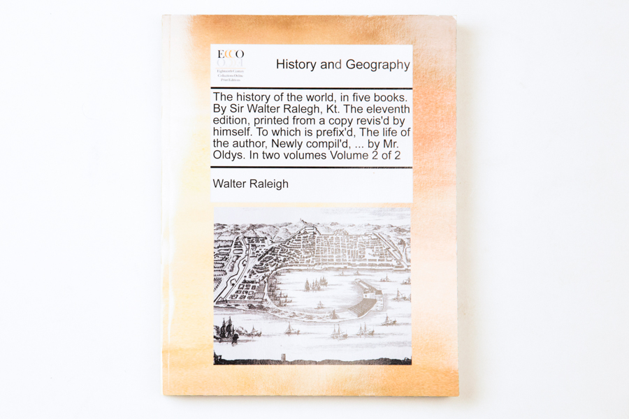 Hisstory_Geography