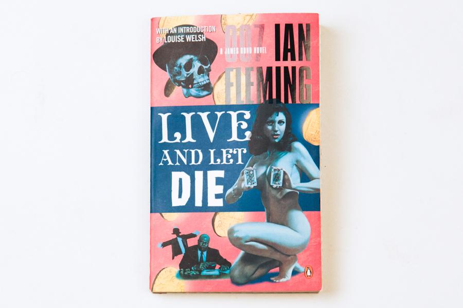 Live_Let_Die