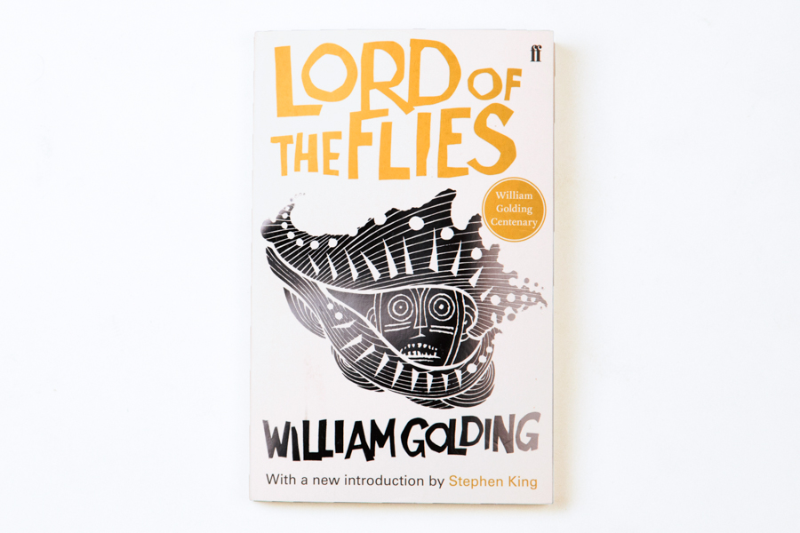 Lord_Flies