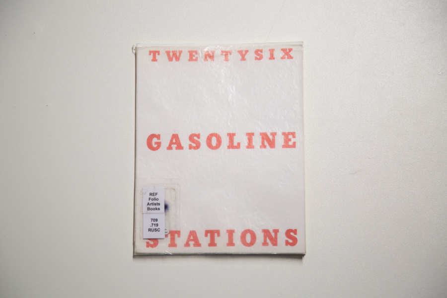 26-Gasoline-stations