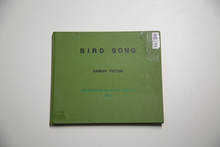 hamishfulton-birdsong