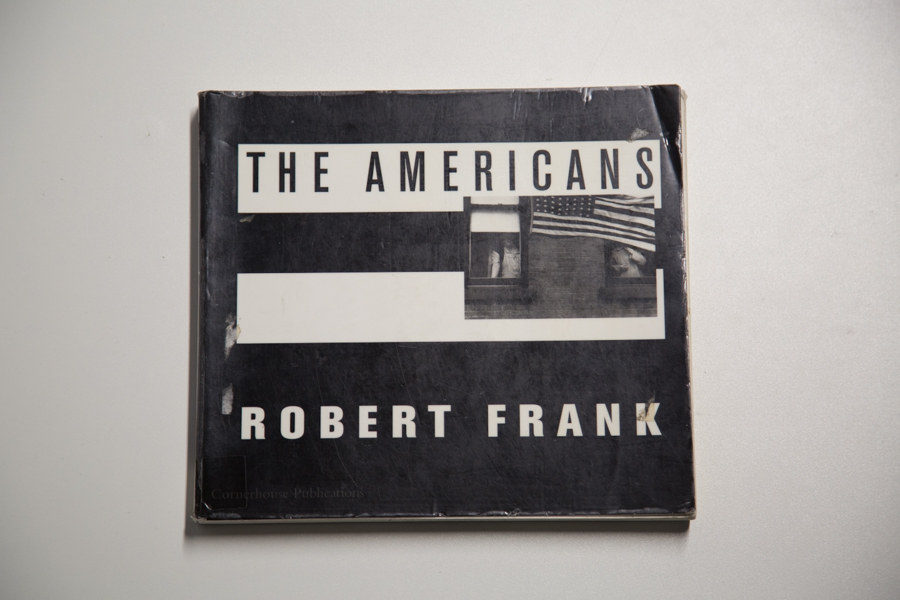 robertfrank-theamericans