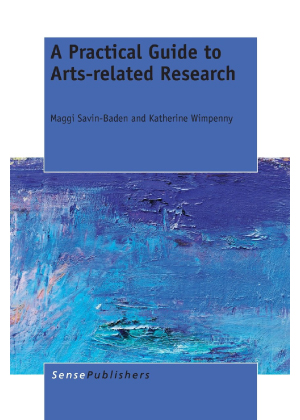 A Practical Guide to Arts-related Research""