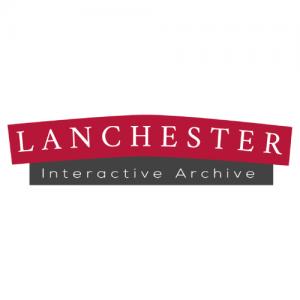 lanchester-logo