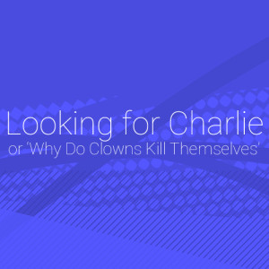 looking-for-charlie-logo