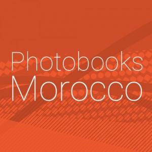 photobooks-morocco-placeholder