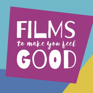 logo-films-to-make-you-feel-good