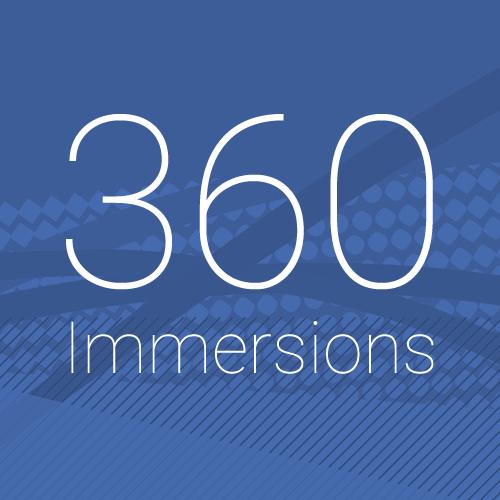 360-placeholder