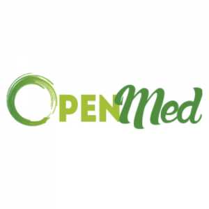 openmed-logo