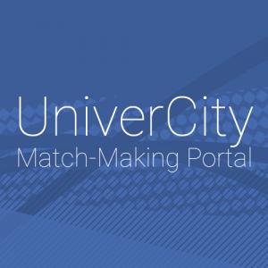 univercity-placeholder