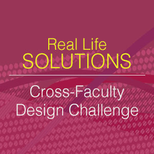 Cross-Faculty Design Challenge Project - DMLL - Coventry University