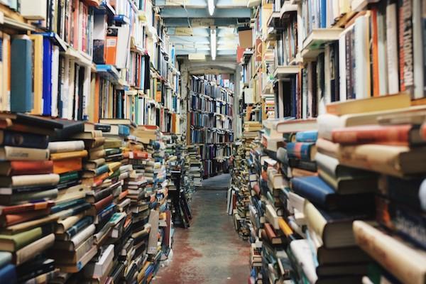 arts-pedagogy-library