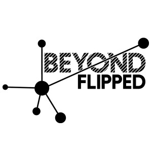 beyond-flipped-featured-image