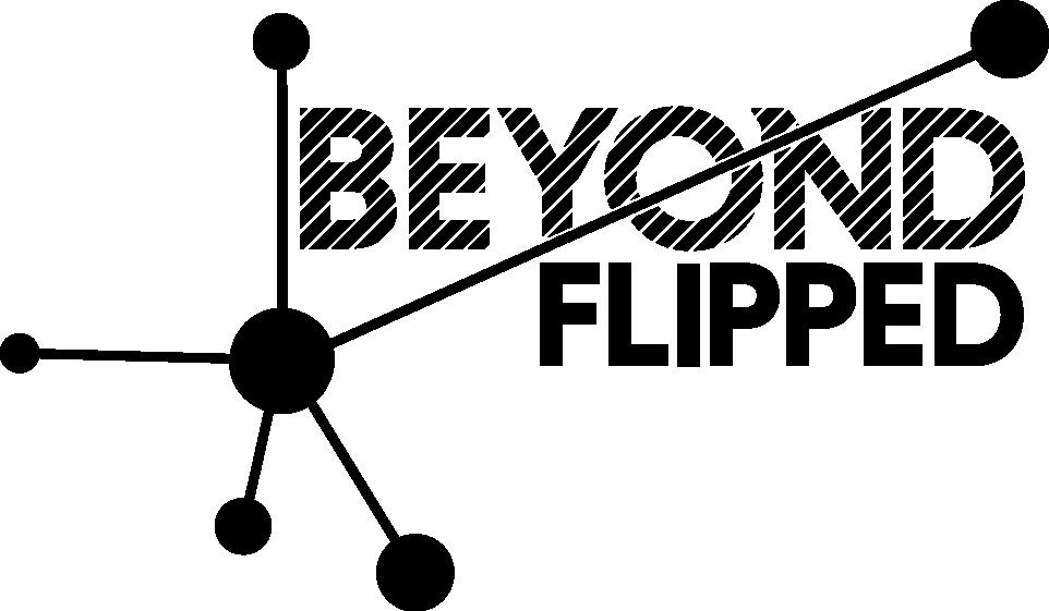beyond_flipped_black_final-02