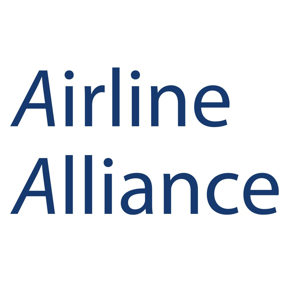 airline-alliance-project-image