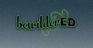 bilwidered-logo