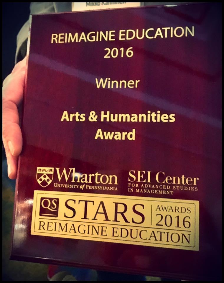 reimagine-education-award