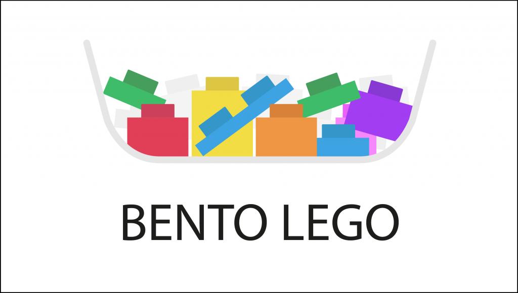 bento-lego-logo