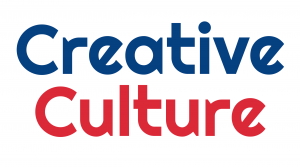 creative-culture-logo-stacked