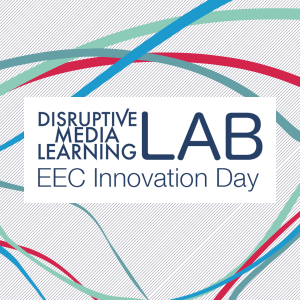 Event Image - EEC Innovation Day