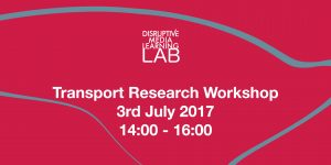 ResearchWorkshopTemplate